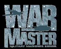 Warmaster Solido