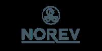 Norev